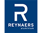 reynaers approved partner
